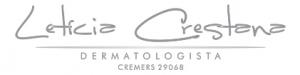 Dermatologista em Porto Alegre | Dra Letícia Crestana